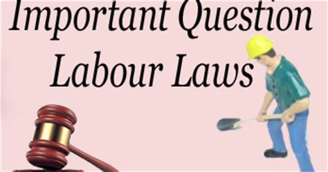 Essay on three strikes law